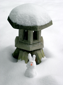 Bunnypagoda_1